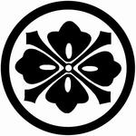剣花菱家紋.jpg