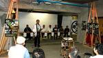 forum2010.jpg